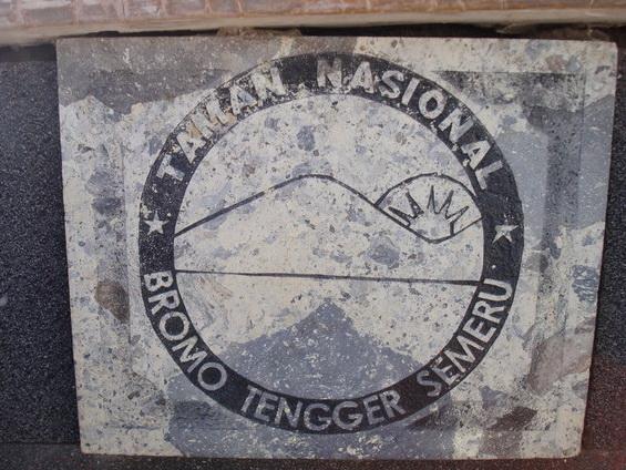 Taman Nasional Bromo - Tengger - Semeru