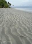 pasir lembut Holtekamp