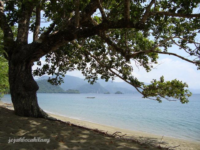 Amai Beach