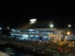 pelabuhan Bitung - Manado