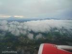 bye-bye rumput Indonesia