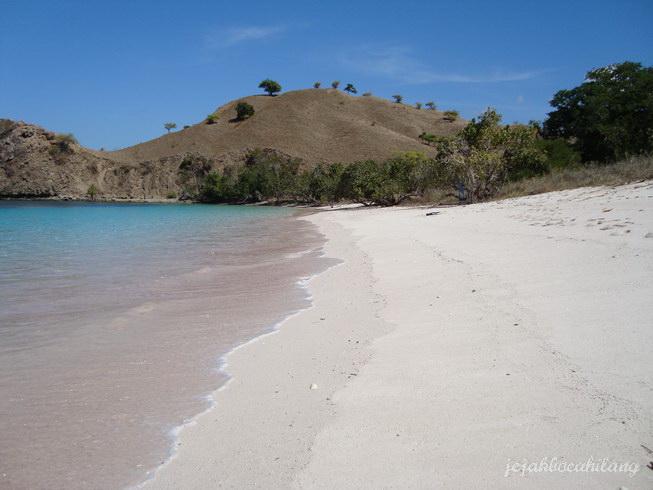 ini Paradise!