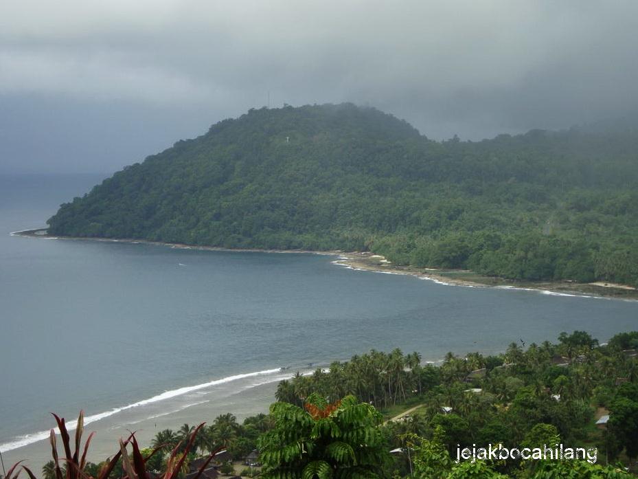 perbatasan PNG