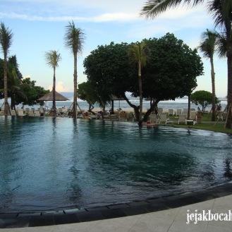 Ayodya Resort Nusa Dua
