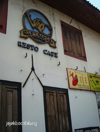 Resto Cafe?!?!