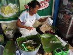 penjual Nasi Liwet, anak perempuan (alm) Bu Sri