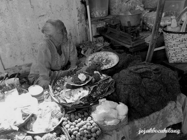 pinang ( areca nut )
