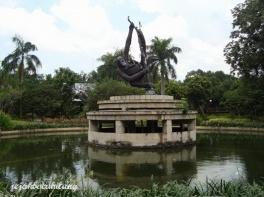 Pusat Primata Ragunan