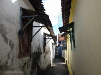 Kota Gede