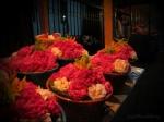 bunga sesaji