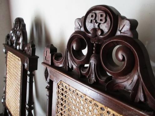 furniture PB X