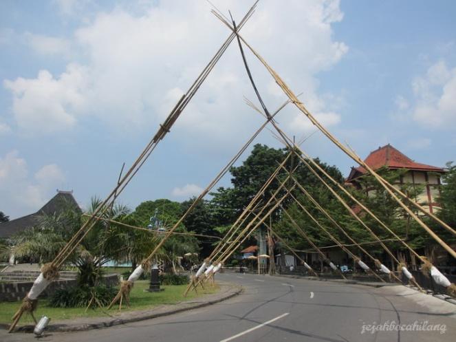 Welcome to ISI Surakarta