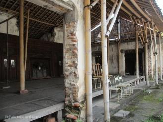 rumah Sardono Kusumo