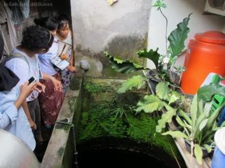 Sumur Bandung