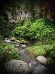 Sungai Pakerisan