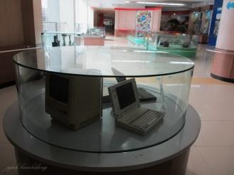 laptop jadul?!