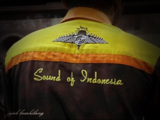 Lokananta Sound of Indonesia