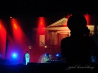 Janis Brenner - SIPA 2010