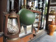 koleksi Pasar Triwindu