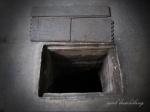 bunker bawah tanah