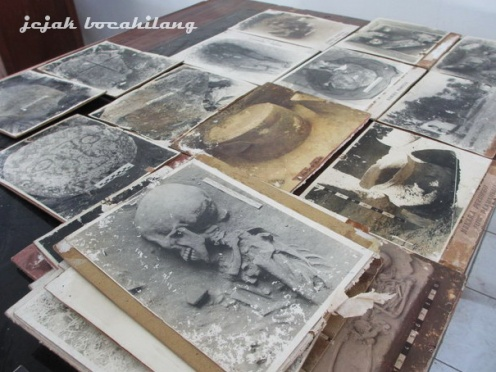 koleksi foto