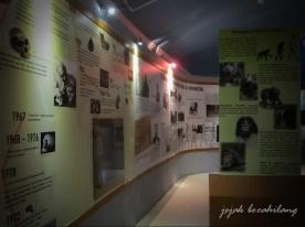 Museum Krikilan Sangiran