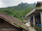 Dusun Kalipucung