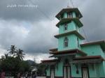 Langgar Agung Diponegoro
