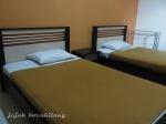 Hotel Elvin di Waingapu