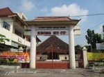 Khong Kauw Hwee