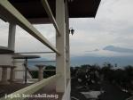 rooftop Hotel Gradia 2
