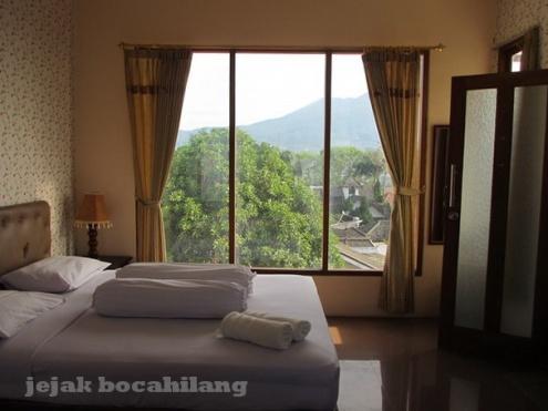 comfort room in 2nd floor
