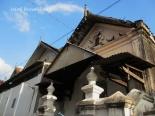 bekas rumah saudagar