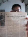 artikel Go Tiek Swan