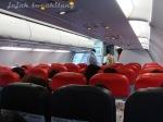 kabin AirAsia