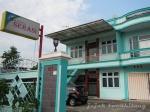 Hotel Serasi