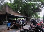 Pasar Batu Mulia