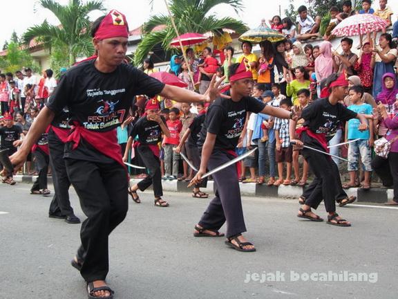 Khakot Festival