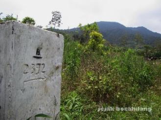 Bukit Sonokeling