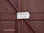 Semarang Gallery