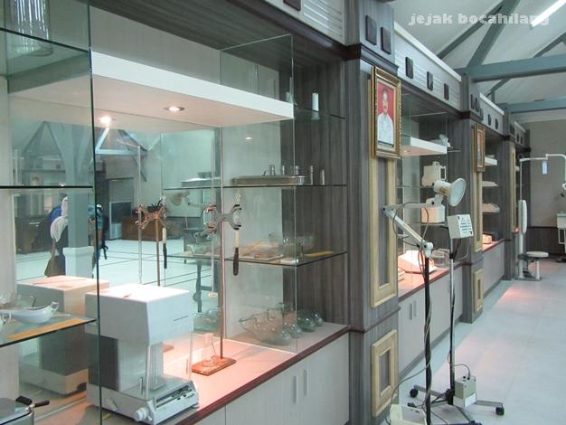Museum Pawiyatan Luhur