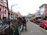 de Schoonste Stad van Midden-Java