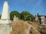 kerkhof Kupang City