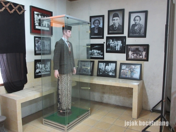 Museum Samanhudi