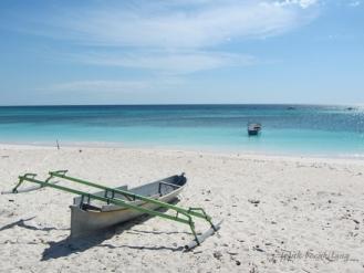 Pantai Onanbalu