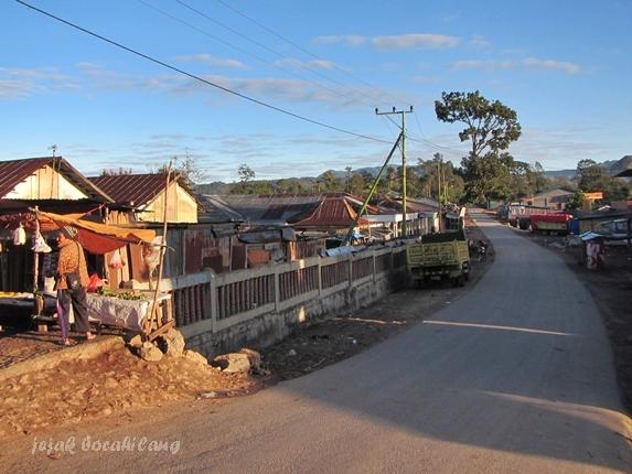 Desa Kapan
