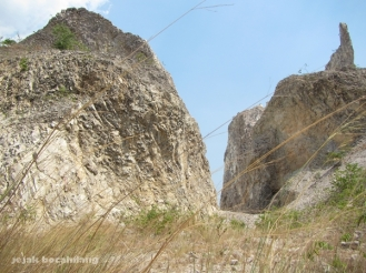 Bukit Kunyit