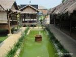 Dapoer Tatu - Jl Putri Balau 24