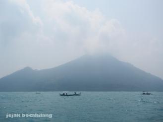 Pulau Sebesi