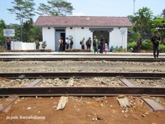 Stasiun Jambu